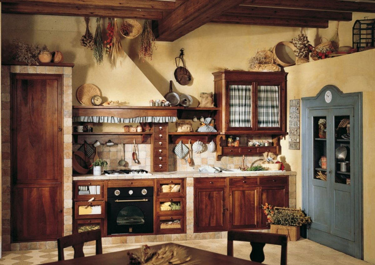 pictures-of-primitive-country-kitchens-dpaougdhv.jpg