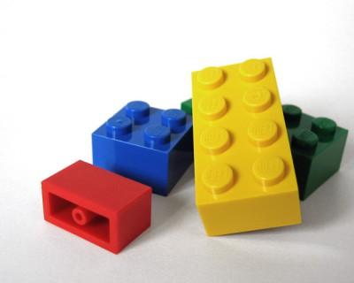 lego-bricks-large[1].jpg
