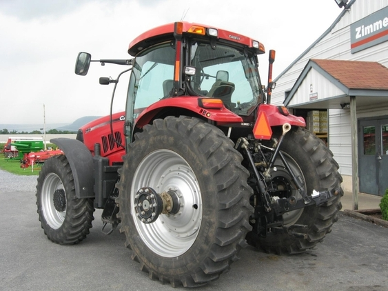 case-ih-puma-195-for-sale-3.jpg
